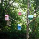birdhouses-125x125