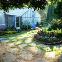 greenhouse1-125x125